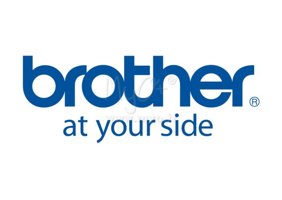 T.OR.BROTHER MFC-9330CDW CIANO 1,4K TN241C