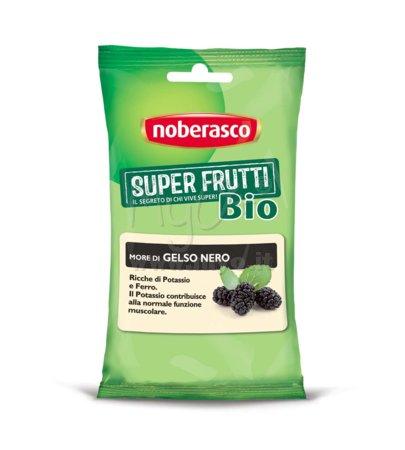 Superfrutti Bio
